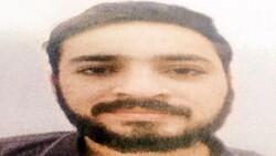 أنقرة تعلن القبض على قيادي داعشي دبّر سلسلة تفجيرات في العالم