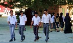 العراق يتذيل تصنيف الجامعات المتفوقة في الدول الاسلامية
