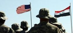 استطلاع.. الأمريكيون يؤيدون سحب قوات بلادهم من العراق