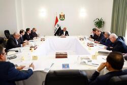 تحرك حكومي عراقي لتخفيف وطأة تراجع أسعار النفط