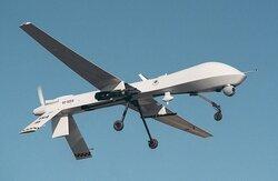 صحيفة بريطانية تحدد دولا تستورد الطائرات المسيرة بينها العراق وتحذر من حرب