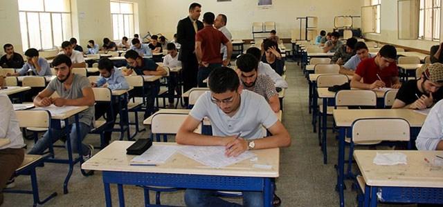 كوردستان تعمل على ربط الاف المدارس الكترونيا