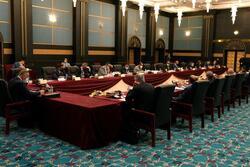 الكاظمي يعقد جلسة حكومته في البصرة: سننفذ مطالب اهلها