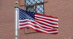 وسائل إعلام أميركية: 4 قتلى على الأقل بإطلاق نار في نيويورك