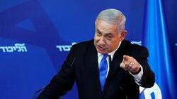 نتنياهو يحذر: الاصابات بكورونا قد تصل للمليون في اسرائيل