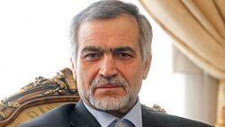 السجن 5 سنوات لشقيق روحاني بتهمة الرشوة