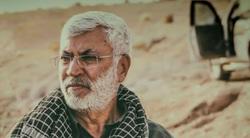 بينهم وزراء وقادة فصائل.. تقرير أمريكي يكشف أسماء عراقيين يتلقون رواتب من إيران