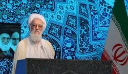 إيران: أمريكا اعترفت بتفوقنا على صدام حسين