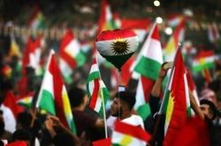 كوردستان ئاههنگ ئهرا ئاڵا نهتهوهييهگهێ ساز ئهكا