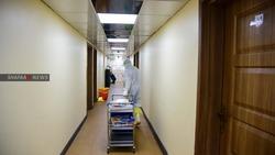 بعد اعتداء جماعي على طبيب.. إغلاق مستشفى في البصرة