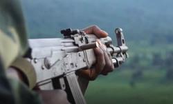 مقتل مدني على يد مجهولين في ذي قار