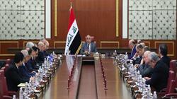 مجلس الوزراء يصدر عدة قرارات منها تخص التعيينات