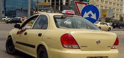 إقليم كوردستان يفرض غرامات مالية جديدة على سيارات الاجرة والحافلات المخالفة