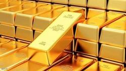 """أسعار الذهب تتماسك وتبقى قرب المستوى """"المهم"""""""