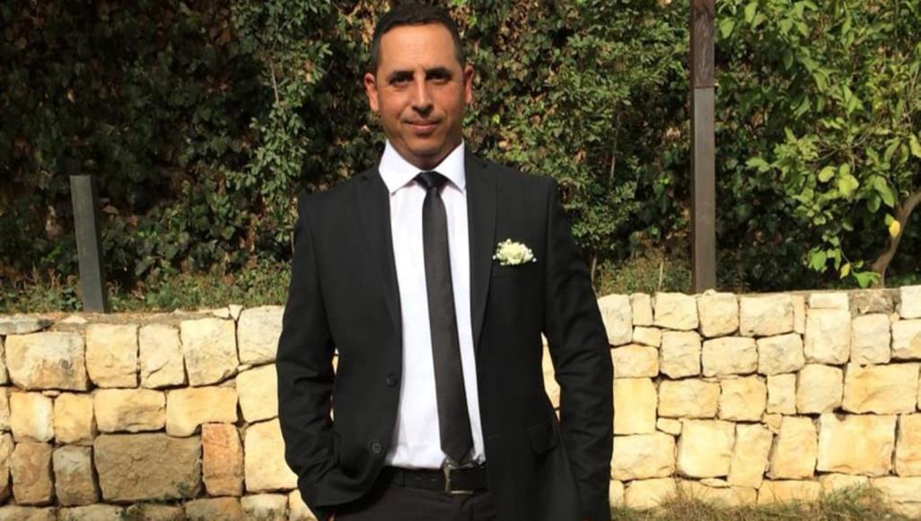قصة من عالم الخيال.. شاب لبناني يعثر على عائلته في كركوك بعد بحث 35 عاماً