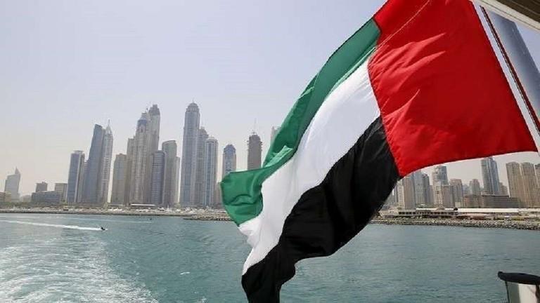إسرائيل قلقة: قد يتغير الحكم في الإمارات