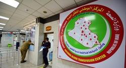 العراق يعلن 1362 اصابة مقابل 20 حالة وفاة بكورونا خلال يوم