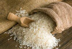 العراق لايمتلك خزينا كافيا من الأرز لبرنامج التموين