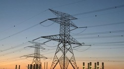 KRG: Electric energy production will not deteriorate in summer