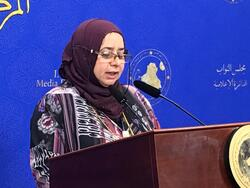 البرلمان العراقي يوافق على تعويض مجزرة الخسفة ويحذر من خسارة بأكثر من 200 مليون دولار