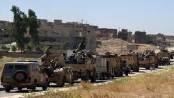 الامم المتحدة تحذر من عودة لداعش: لاشيء اسمه المنطقة الخضراء قريبا