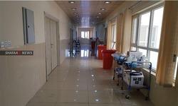تفشي كورونا بين اطباء في كركوك وتحذيرات من الخروج عن السيطرة