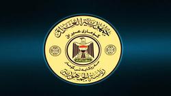 حزب الله: الفساد في رئاسة الجمهورية يفوق بأضعاف مستوى السلطة التنفيذية