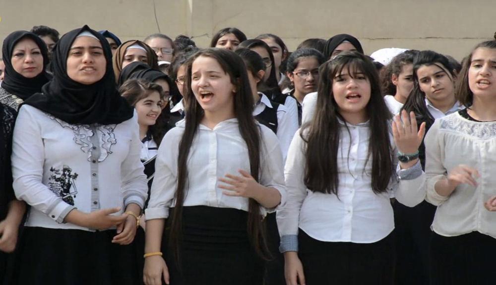 بسبب مخاوف كورونا.. سبع محافظات عراقية تعلن تعطيل دوام المدارس