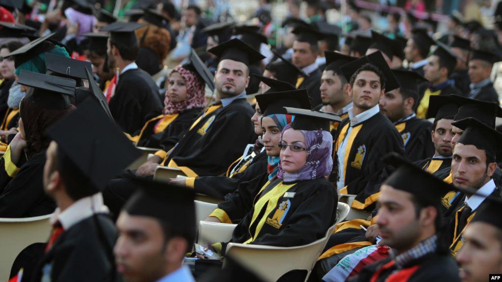 التعليم العالي توافق على زيادة مقاعد الدراسات العليا