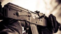 مسلحون مجهولون يصيبون قائداً عسكرياً ومنتسبين اثنين في الناصرية
