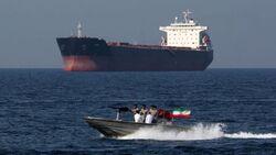 صحيفة: ايران قد تستخدم العراق لأي مواجهة عسكرية مع امريكا