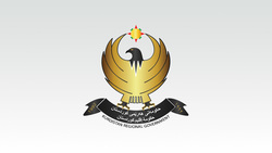 KRG clarifies the issue of employee's working hours
