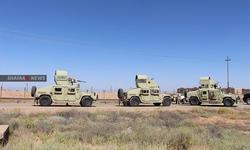 """بلدة عراقية شهدت هجوما """"عنيفا"""" تطلق تحذيرات من خلايا نائمة لداعش"""