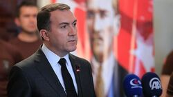 سفير تركيا بالعراق يتحدث عما يميز التظاهرات وأماكن تركيزها