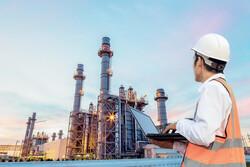 حكومة كوردستان توضح حقيقة عمل مجلس النفط والغاز والاعتقال على الانتماء السياسي