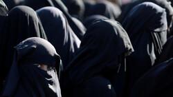 داعشيتان تحاولان قتل عراقي في مُخيم الهول
