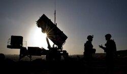 امريكا تضع 122 هدفا في العراق نصب عينيها ستدمرها بلمح البصر
