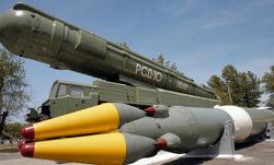 الدول العربية الأكثر استيراداً للسلاح.. تعرف على ترتيب العراق