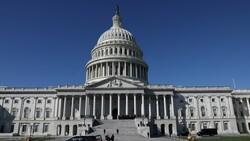 الكونغرس يصوت على فرض عقوبات على تركيا بسبب الكورد والارمن.. وانقرة ترد