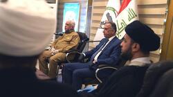 تهديد شيعي بإقالة الكاظمي فوراً.. الخلاف المالي بين بغداد وأربيل يدخل مرحلة حرجة