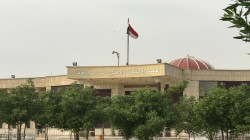 القضاء العراقي يعلن تفاصيل مقتضبة عن تحرير المختطفة الألمانية