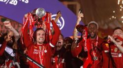 الدوري الانكليزي يختار أفضل لاعب في 2020