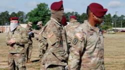 بينها قوات في العراق..  كورونا يباغت قواعد الجيش الأميركي