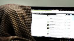 400 ٪ زيادة في سرعة الإنترنت بالسعودية