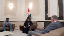 الكاظمي: سيتم إعلان أسماء ضحايا الاحتجاجات قريباً