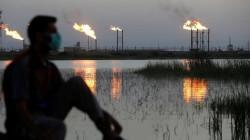 """تقرير بريطاني يؤشر تلقي الاقتصاد العراقي ضربة """"مدمرة"""""""
