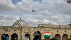 بعيداً عن وسائل الإعلام.. إقليم كوردستان يجهز حزمة إجراءات وقائية جديدة