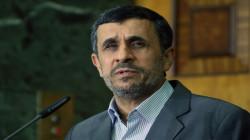 أحمدي نجاد يراسل محمد بن سلمان في خطوة غير مسبوقة