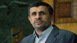 Ahmadinejad to mediate between Saudi Arabia and Houthis