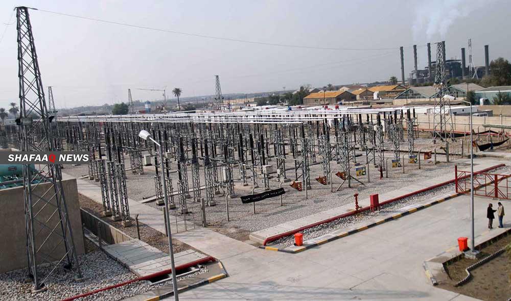 كوردستان تدعو لترشيد استهلاك الكهرباء اثر انخفاض درجات الحرارة